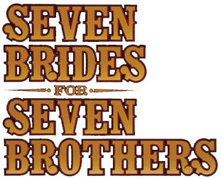 7brides-logo.png