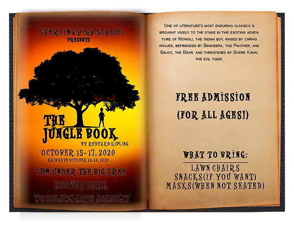 jungle book ad.png