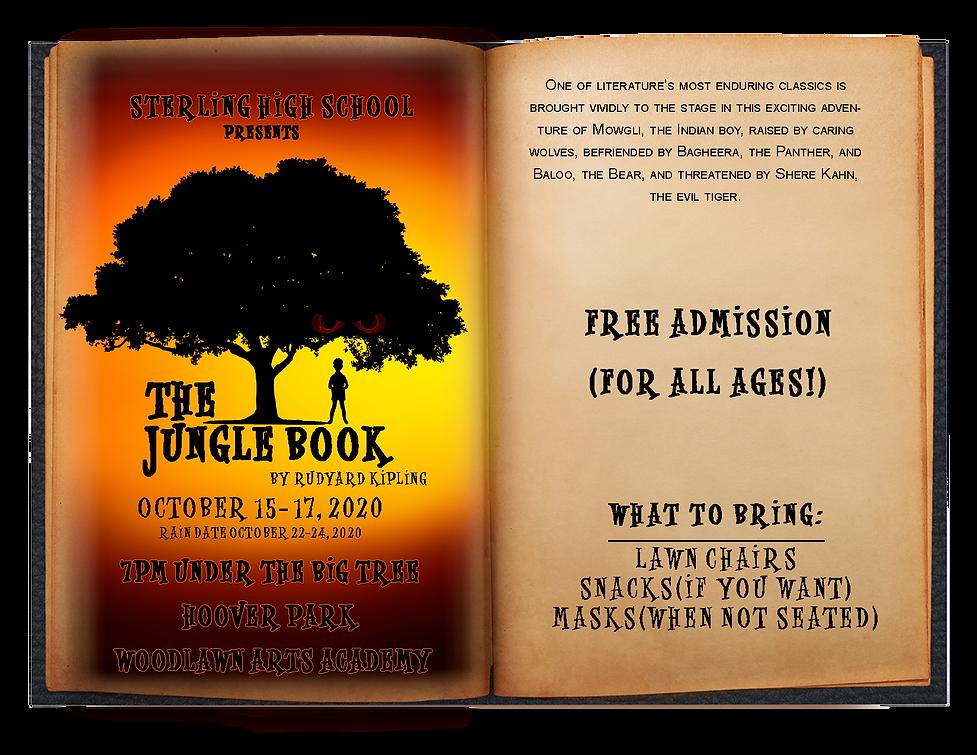 jungle book ad.png