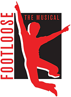 Footloose_Logo.png