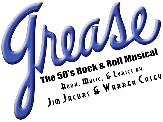 Grease_logo.png