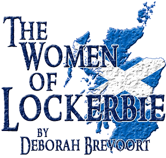Lockerbie_Textured.png