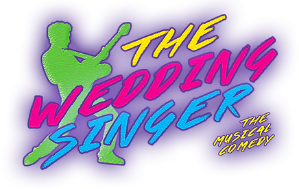 weddingsinger.png