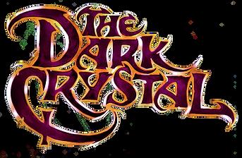 darkcrystal_lg.png