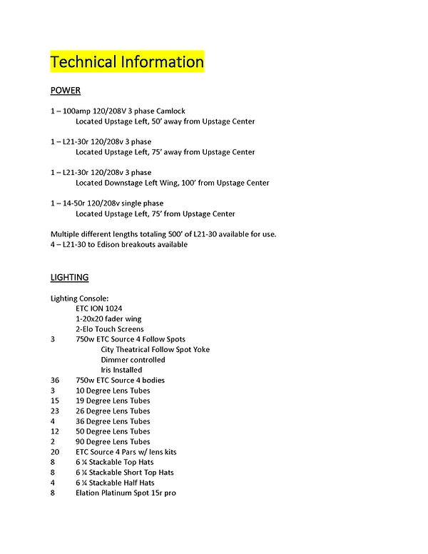 Technical Information_Page_1.png
