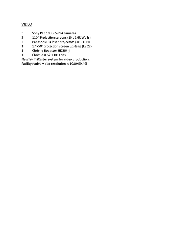 Technical Information_Page_4.png