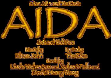 Aida.png