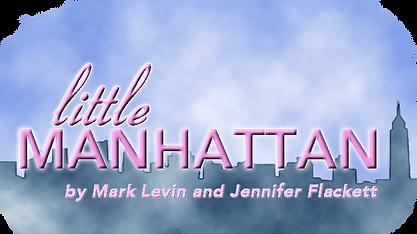 Little_Manhattan.png
