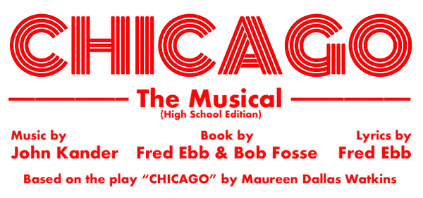 Chicago_logo.png