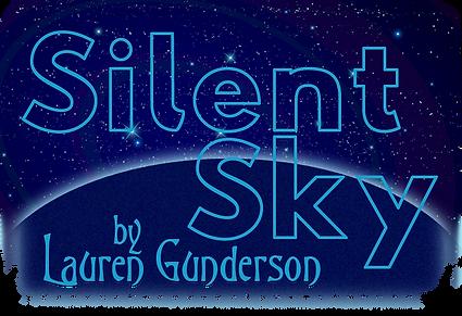 Silent_Sky_lorez.png