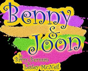 BennyAndJoon.png