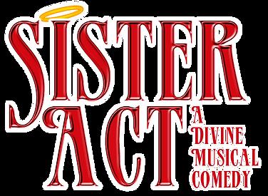 SisterAct.png