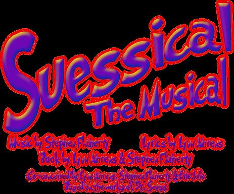 Suessicalmusical.png