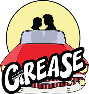 New_Grease_Logo.png