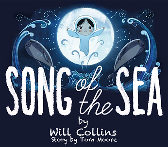 Song-of-the-Sea.png