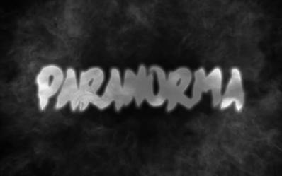 Paranorma.webp