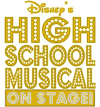 HSM.png