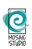 emosaicstudio cropped logo for web site.
