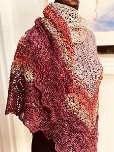 Painted colors shawl.jpg