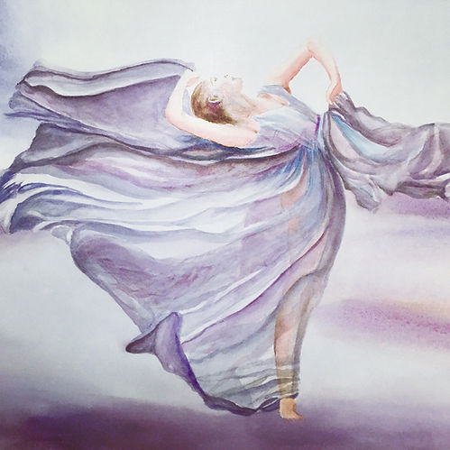 Dance upon the Air.JPG