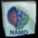 namd_app.png