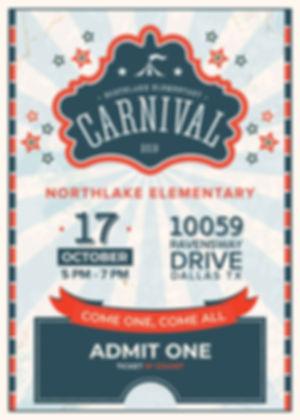 NE_Carnival_5x7_Flyer.jpg