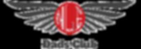 NLE-Dad's-Club.png