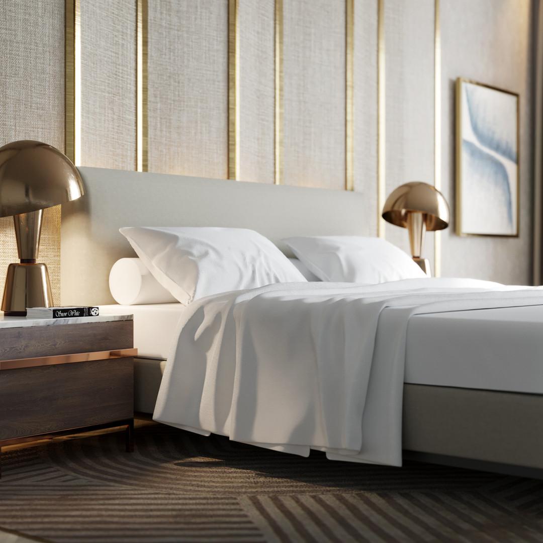 HOTEL ROOM DESIGN_DOF 02.jpg