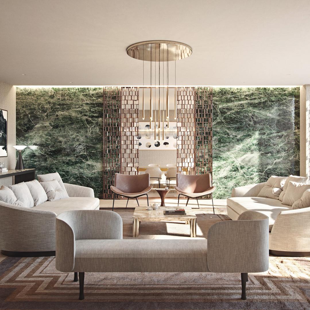 Doha apartment_Seating area_HR.jpg
