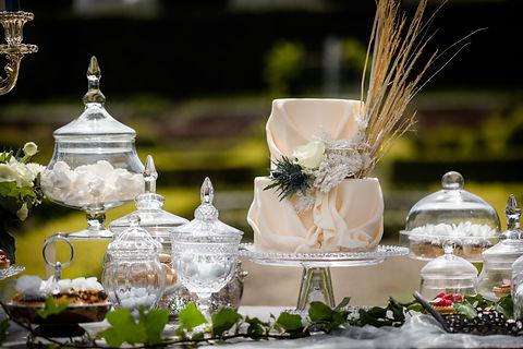 wedding cake design.jpg