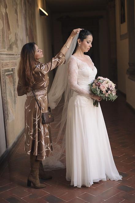 Bliss Wedding Planner.jpg