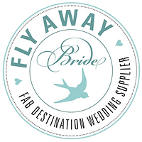 FlyAwayBride_SupplierStamp.png