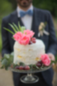 discover our wedding planning services