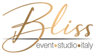 Bliss logo_png.png