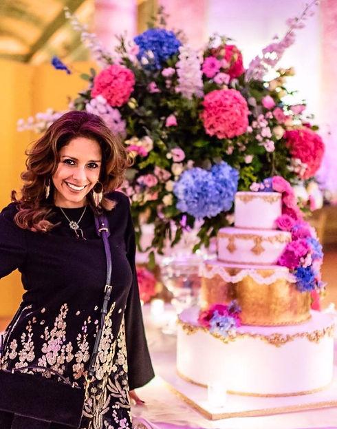 Katia Morales Wedding Planner Italy.JPG