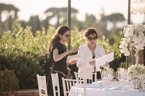 wedding planner in italy.JPG