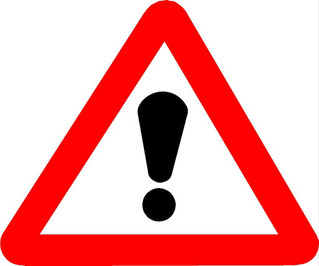 COVID-19 : ATTENTION AUX ARNAQUES !
