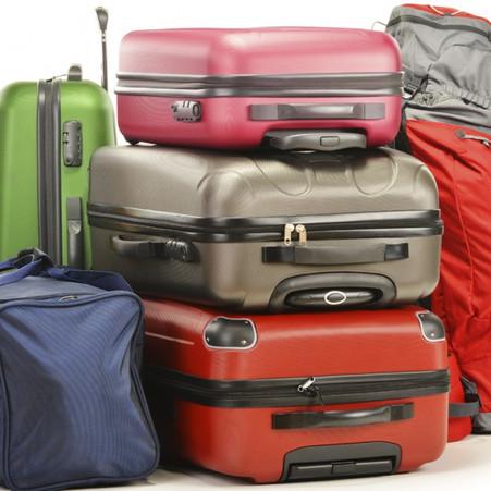 CRISE SANITAIRE : INTERVENTION CONCERNANT LES PROFESSIONNELS DU TOURISME