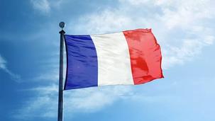 PROPOSITION DE LOI : RESERVER L'UTLISATION DU DRAPEAU FRANCAIS AUX PRODUITS FABRIQUES EN FRANCE