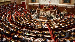 PROJET DE LOI CONFORTANT LE RESPECT DES PRINCIPES REPUBLICAINS