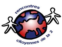 logo RC2.jpg