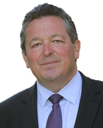 Jacques Cattin