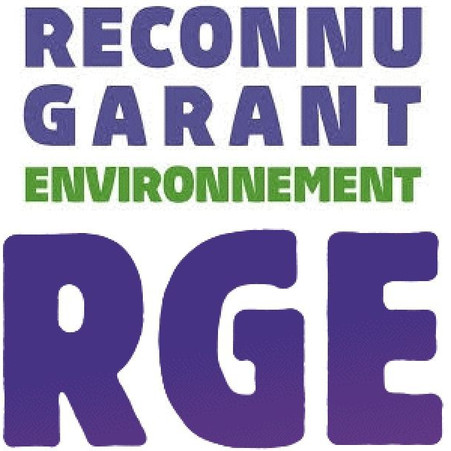 """QUESTION ECRITE : RENOUVELLEMENT DE LA CERTIFICATION """"RGE"""""""