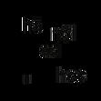 Hanoiadhoc logo trans.png