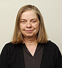 Carole Brown.jpg