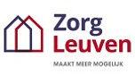 Zorg Leuven_edited.jpg