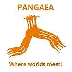 Pangaea.jpg