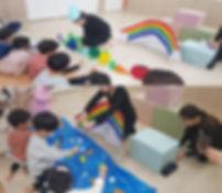 물방울모자가게(2장 사진).jpg