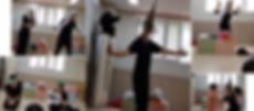 마법의 모자가게(6장 사진).jpg