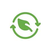 Tavos Gellies website icons (2).png